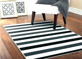 black and white striped rug black and white striped outdoor rug large size of black black and white striped rug black white striped rug nz