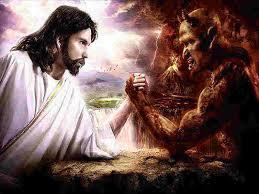 сочинение на тему добро и зло Сочинение почему добро побеждает зло