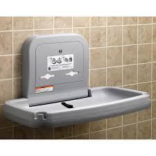 bathroom changing table. Bathroom Changing Table Donatz.info