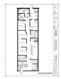 office design floor plans. chiropractic office floor plans design