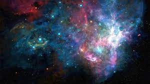 Outer Space Wallpapers - Top Free Outer ...
