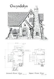 small stone cottage house plans full size of floor cottage house plans floor plan with porches