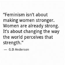 40 Quotes Which Will Make You Feel Proud Of Being A Woman WiseShe Extraordinary Quotes About Being A Woman