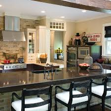 5 Simple Design Ideas To Upgrade Your Kitchen - Eagle Creek Floors