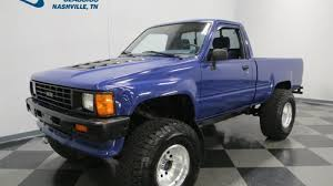 1986 Toyota Pickup for sale near LaVergne, Tennessee 37086 ...