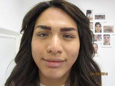 permanent make up new york
