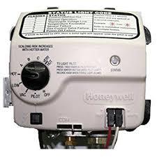 reliance water heater co 9007884005 honey electronic gas valve Honeywell Millivolt Gas Valve Wiring Diagram reliance water heater co 9007884005 honey electronic gas valve Honeywell Zone Valve Wiring Diagram