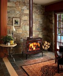 wood burning stove fireplace insert atlanta why lopi stoves are the best in the industry you