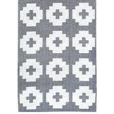 swedish plastic rugs flower short runner grey swedish plastic runner rugs swedish plastic rugs