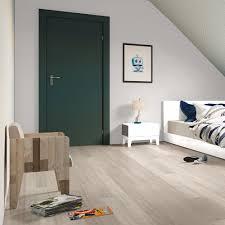quickstep largo 9 5mm white vintage oak laminate flooring