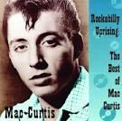 Rockabilly Uprising: The Best of Mac Curtis