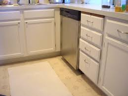 Rustoleum Kitchen Transformations Reviews Paint Kitchen Cabinets Rustoleum Kitchen Cabinets Painted With