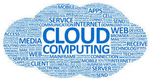 Cloud Computing Examples 4 Cloud Computing Examples That Demonstrate Success