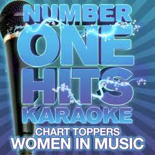 Chart Toppers Of 2011 Undo It Karaoke Version Song Download Number One Hits