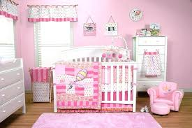 crib bedding clearance baby comforter sets for cribs per set baby girl crib bedding sets purple nursery bedding baby nursery bedding baby girl crib