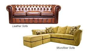 microfiber vs leather couch large size of sofa baffling photos ideas reviews sectional stain protector microfiber