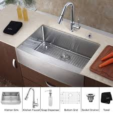 Kitchen Faucet Soap Dispenser How To Place Kitchen Soap Dispenser Kitchen Parts Bathroom Bottle