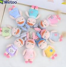 top 9 most popular stuffed teddies ideas and get free shipping - a392