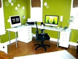 Y Decorate Office Desk Cubicle Decorating  Your