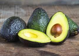 Bauch weg: Avocado schafft 3 Kilo in 7 Tagen