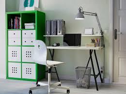 hideaway home office. Home Office Hideaway. Hideaway U