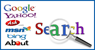 com com 5 most beneficial search engines for performing essay research