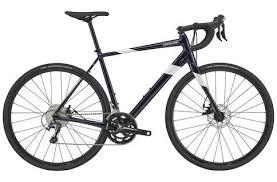 Cannondale Synapse Al Tia 2020 Road Bike