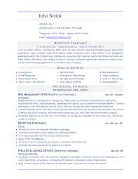 Pleasing Moderncv Resume Templates For Your Resume Template Latex