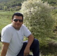 Hossein Fallah - Address, Phone Number, Public Records | Radaris