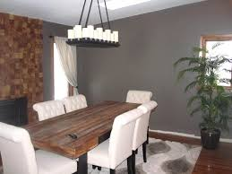 gray dining room paint colors. Gray Dining Room Paint Colors