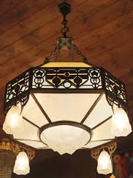 home vintage lighting chandeliers french art deco chandelier