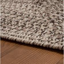 outdoor area rugs indoor outdoor area rugs outdoor rugs outdoor area rugs canada outdoor area rugs target outdoor area rugs canadian