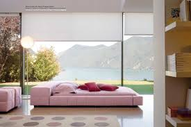 pink modern bedroom designs. Simple And Unique Bedroom Design Pink Modern Designs