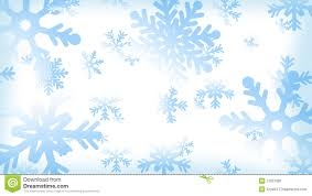blue snowflakes white background. Interesting Snowflakes Download Snow Flake Background Stock Illustration Illustration Of  Overlapping  31051681 Inside Blue Snowflakes White S
