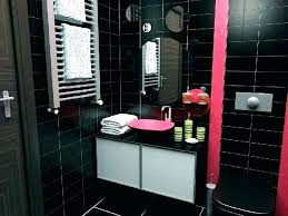 pink and black bathroom pink and black bathroom pink black and white bathroom ideas luxury pink and black bathroom pink pink and black bathroom pink and