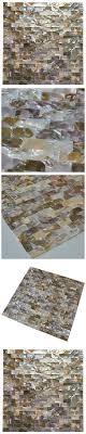 12 X 12 Decorative Tiles 60 best Decorative Tiles images on Pinterest Room tiles Subway 48