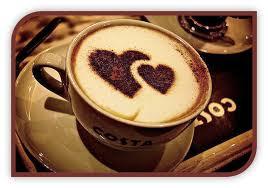 coffee love. Brilliant Love Coffee Love Desktop Backgrounds For Free HD Wallpaper Wallart Throughout