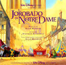 The Hunchback of Notre Dame [Spanish Soundtrack]