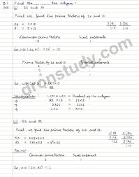 solutions of rd sharma class 10 chapter quadratic equations