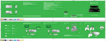 unique xbox one headset wiring diagram frieze electrical diagram xbox one kinect wiring diagram xbox one wiring diagram trusted wiring diagrams \u2022