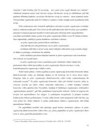 Скачать Реферат мюнхенское соглашение бесплатно без регистрации местная власть реферат гдз украинська мова 8 клас пентилюк