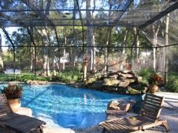 pool screen repair orlando. Plain Repair Pool Screen Repair Orlando Throughout