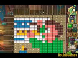 As well as top mystery adventures from 2019. Fantasy Mosaics 33 Inventor S Workshop Game Download For Pc