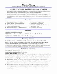 Persona Trainer Sample Resume Technical Business Analyst Cover