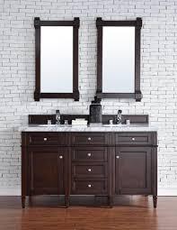 66 inch bathroom vanity. Photo 8 Of 10 66 Inch Vanity Top Nice Ideas #8 Single Bathroom | 54 Double Sink :