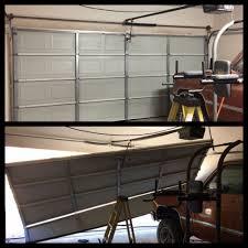 garage doors el pasoGarage Door Repair  Installation in El Paso TX  DECA Garage Doors