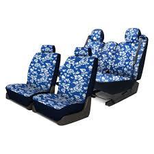 dash designs hawaiian custom seat covers