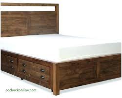 Levin Furniture Bedroom Sets Furniture Bedroom Sets Set Amazing ...