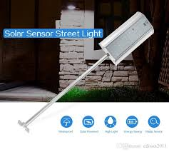 super bright outdoor solar lights 50 unique outdoor motion detector lights light and lighting 2018