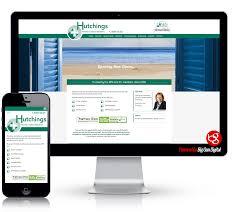 hutchings pharmacy s valuations big gun digital hutchings pharmacy s valuations